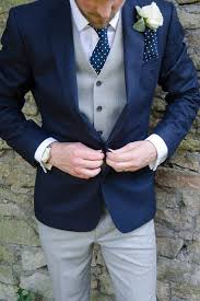 25 best groomsmen suits ideas on pinterest grey wedding suits