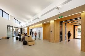 gallery of the university of notre dame australia werribee
