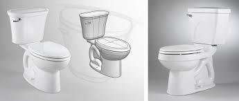 american standard fixtures u2014 insync design inc