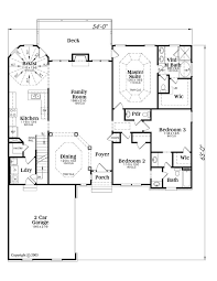 First Floor Plan House 164 Best House Plans Images On Pinterest Ranch House Plans