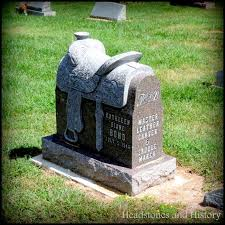 headstone maker 160 best intersesting headstones images on cemetery