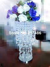 Glass Vases For Weddings Compare Prices On Clear Glass Vases For Centerpieces Online