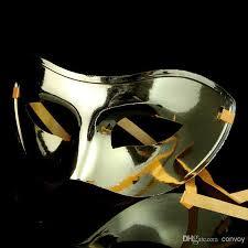 mens venetian mask 2014 masks mens eye mask masquerade mask cardan