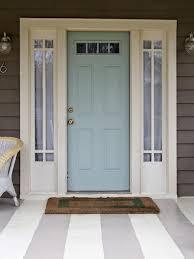 with a grey exterior and black shutters front door is benjamin