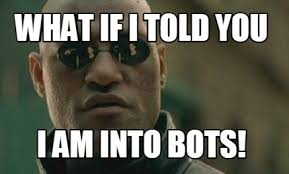 What If Meme - meme creator what if i told you meme generator at memecreator org