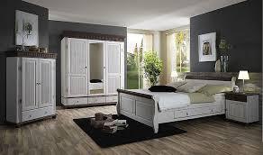 schlafzimmer kiefer massiv schlafzimmer helsinki kiefer massiv kiefern möbel fachhändler in