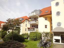 Etw Kaufen Kapitalanlage Kaufen In Berlin U0026 Investment Gross U0026 Klein Immobilien