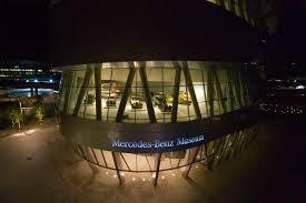 mercedes stuttgart mercedes benz museum germany stuttgart