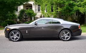 royal rolls royce 2017 rolls royce wraith base specifications the car guide