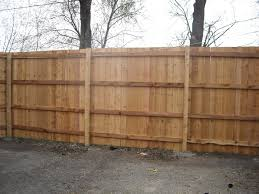 decorating splendid redwood lowes lattice fence boards designs