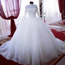 cinderella wedding dresses cinderella wedding dresses wedding dresses