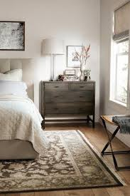 leather nightstands foter