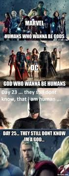 Funny Batman Memes - funny quotes top 20 funny batman quotes batman memes