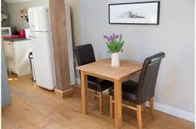 100 small kitchen sets furniture ashley furniture dinette