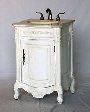 16 Inch Deep Bathroom Vanity Antique Bathroom Vanity Ebay