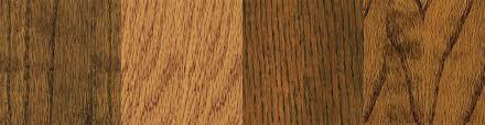 Hardwood Floor Doorway Transition Hardwood Floors Hgtv Wood Flooring