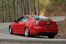 pontiac g8 quality on pontiac images tractor service and repair