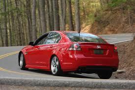 100 2008 pontiac g8 vehicle manual repair instructions on