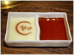 plat cuisin駸 食 中壢 乾杯燒肉居酒屋桃園大江店 氣氛很嗨 很適合聚餐的燒肉店