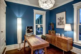 how to choose the best home office color schemes home decor help