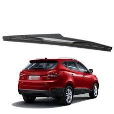 hyundai tucson rear wiper blade get cheap hyundai tucson rear window wiper aliexpress com