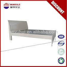 china metal super single bed source quality china metal super