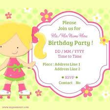create wedding invitations online create a invitation as well as create card create wedding