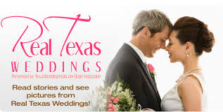 wedding planner houston houston weddings wedding planner wedding services tx wedding