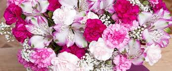 how to send flowers how to send flowers to pakistan for prices