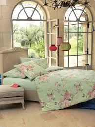 faire l amour dans la chambre l amour du beau linge par linvosges déco linge de maison savoir