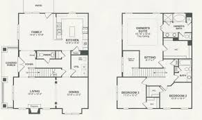 walk in closet floor plans bathroom walk closet floor plans master bedroom home plans