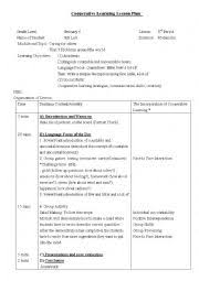 english worksheets quantity and quantifiers worksheets page 36