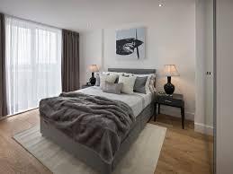 One Bedroom Flat Sutton Sutton London New Luxury Build Flats For Sale Sutton Court