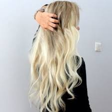 hambre hairstyles 40 stunning ombre hairstyle ideas for long hair