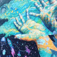 Mural Artist by Muralartist Hashtag On Twitter