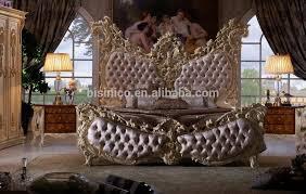 Luxury Bedroom Sets Bedroom Beautiful Luxury Style Bedroom Set Furniture Sets