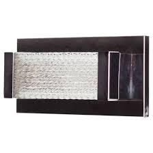 Rona Bathroom Vanities Canada Bathroom Vanity Lights Rona 2016 Bathroom Ideas U0026 Designs