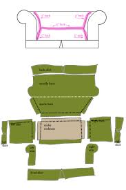 Home Decor Tutorial by How To Design And Sew A Slipcover Part 1 U2013 Diy Home Decor