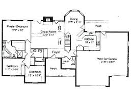 how to read house plans house measurements floor plans floor plan house plans with