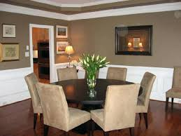 round dining room tables for 6 round dining table for 6 stunning elegant round dining room tables