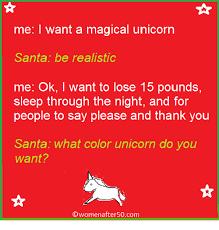 Unicorn Memes - 25 best memes about magical unicorn magical unicorn memes