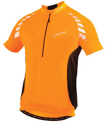 luminous cycling jacket cyclists u0027 guide to high visibility clothing and accessories