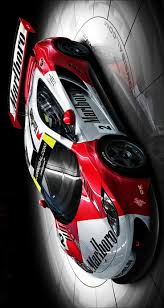 1235 best f1 and motorsport images on pinterest race cars car