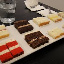 Wedding Cake Ingredients List Best Cake Flavor Combinations Best Fillings For Wedding Cakes