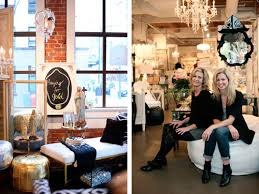 best home decor store best home decor vancouver fascinating design stores