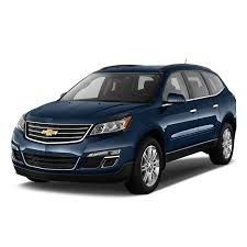 chevy vehicles used chevrolet vehicles in angleton tx