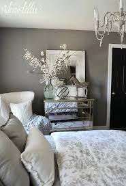 Guest Bedroom Color Ideas Spare Bedroom Colour Ideas Exle Of A Transitional Guest Light