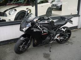 cbr motorbike for sale used honda cbr for sale skelmersdale lancashire