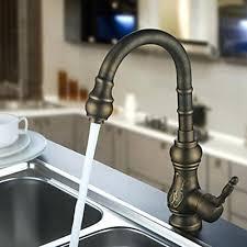 vintage kitchen faucet vintage kitchen faucets antique brass kitchen faucet antique copper