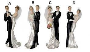 sujet mariage mariés sujet gateaux